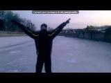 «Качок» под музыку Mike Shields - Holding On(саундтрек к фильму