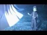 Sword Art Online / Мастера Меча Онлайн - 16 серия [OSLIKt]