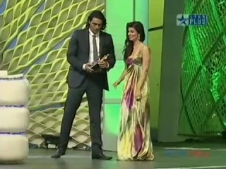 Screen Awards 2009  ������ ������