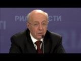 Сергей Кургинян об Украине и России